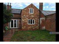 3 bedroom house in Bridge Street, Barford, CV35 (3 bed) (#1010869)