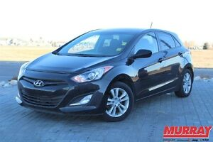 2013 Hyundai Elantra GT GLS* PANO SUNROOF* BLUETOOTH* HEATED SEA