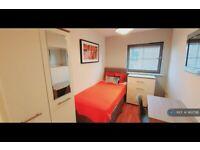 1 bedroom in Windmill Road, Slough, SL1 (#962796)