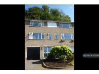 3 bedroom house in Valley View, Godalming, GU7 (3 bed)