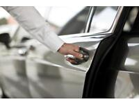 Offer Airport transfer