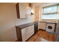 3 bedroom flat in Wellington Place, Chester, CH1 (3 bed)
