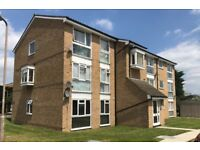 Immaculate 2 bedroom flat to let in Chigwell