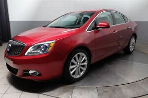 2012 Buick Verano A/C MAGS CUIR