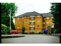 2 bedroom flat in Orchid Gardens, Hounslow, TW3 (2 bed)