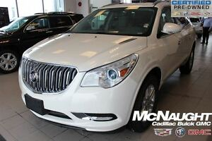 2014 Buick Enclave Convenience | Bluetooth | Backup Camera | Low