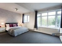 1 bedroom in Long Riding, Basildon, SS14
