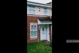 2 bedroom house in Bluebell Croft, Birmingham, B31 (2 bed) (#1057989)