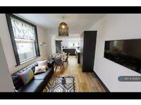 1 bedroom in Maxse Road, Bristol, BS4 (#1122975)