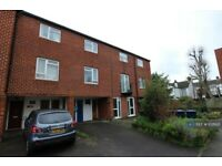 4 bedroom house in Cherry Close, London, W5 (4 bed) (#1021621)