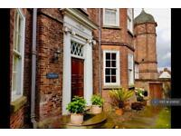 7 bedroom house in Main Street, Helperby, York, YO61 (7 bed)