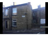2 bedroom house in Denholme, Bradford, BD13 (2 bed)