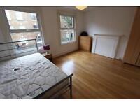 4 bedroom house in Henshaw Street, Se17