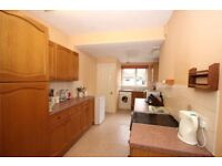 NORTH WEST LONDON ** BEAUTIFUL AND SAFE AREA