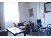 2 bedroom flat in Heriothill Terrace, , Edinburgh