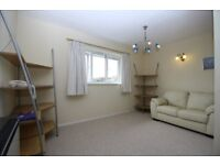 $Newly repainted 1 bed flat to rent moments from Mudchute Station and shops,E14! CALL NOW TO VIEW !!