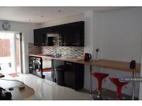1 bedroom in Summers Road, Luton, LU2 (#990429)