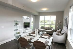 Special Offer! ONE MONTH FREE | BRAND NEW LUXURY APARTMENTS Cambridge Kitchener Area image 4