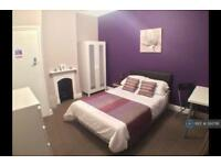 1 bedroom in Ferrybridge Road, Castleford, WF10