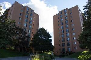 Special Offer: One Month Rent Free on 1 Bedroom + Den London Ontario image 2