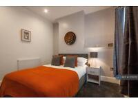 1 bedroom in Shelton New Road, Stoke-On-Trent, ST4