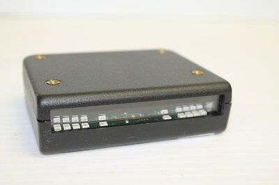 Hhp Scanteam Handheld Products St3700 3700-b-1221 Ccd Scanner St