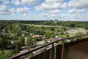 Special Offer: One Month Rent Free on 1 Bedroom + Den London Ontario image 6