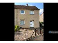 2 bedroom house in Bogwood Road, Mayfield, Dalkeith, EH22 (2 bed)