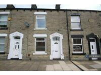 2 bedroom house in Siddal Street, Shaw, Oldham, OL2 (2 bed) (#929985)