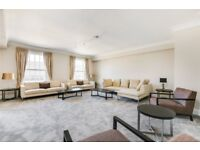 ** Three bedroom apartment to rent in Oxford Street **