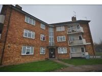 2 bedroom flat in Oakfields, Loughton, IG10 (2 bed)