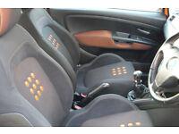 BARGAIN!!! Fiat Grande Punto, 68K, 6 Speed manual, 1.9bhp. NEED GONE THIS WEEKEND