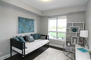 Special Offer! ONE MONTH FREE | BRAND NEW LUXURY APARTMENTS Cambridge Kitchener Area image 12