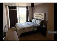 2 bedroom flat in Bedfont Lane, Feltham, TW13 (2 bed)