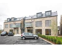 2 bedroom flat in East Barnet Road, Barnet, EN4