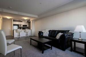 Sherwood Park 2 Bedroom Apartment for Rent: **Stunning suites!**