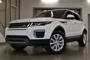 2016 Land Rover Range Rover Evoque SE *Meridian Surround*