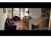 1 bedroom flat in Dumbarton Road, Glasgow, G11 (1 bed)