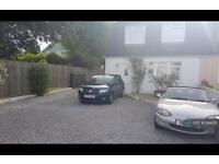 1 bedroom in Leatside, Plymouth, PL6