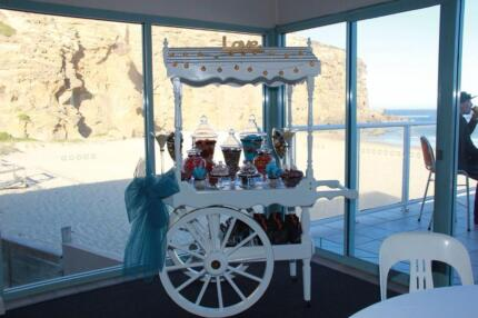 Sweet At Heart Candy Cart Hire Newcastle 2300 Newcastle Area Preview