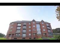 2 bedroom flat in Dunlop Street, Warrington, WA4 (2 bed)