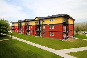 Yorkton | Spacious 2 Bedroom Apartment | Available Now | B2-364