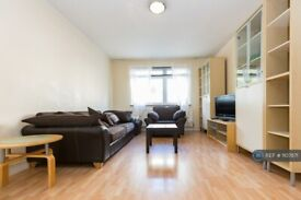 2 bedroom flat in Chester Close South, London, NW1 (2 bed) (#1107871)