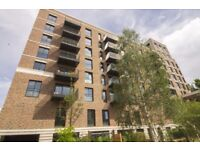BEAUTIFUL AND SPACIOUS 3B WITH COMMUNAL GARDENS AND 24H CONCIERGE IN HEYGATE STREET,ELEPHANT PARK D2