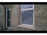 2 bedroom house in Rochdale Road, Milnrow, OL16 (2 bed)