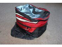 Held Motorbike Magnetic Tank Bag
