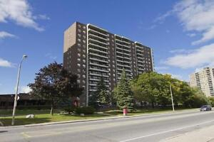 OPEN HOUSE-Richmond Park Square-1275/1285 Richmond Rd -1 Bed