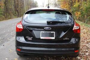 2013 Ford Focus Cornwall Ontario image 5