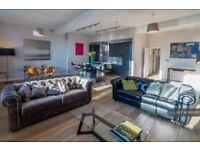 2 bedroom flat in Kayes Walk, Nottingham, NG1 (2 bed) (#1082015)