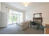 4 bedroom flat in Aberdare Gardens, London, NW6 (4 bed) (#1220627)
